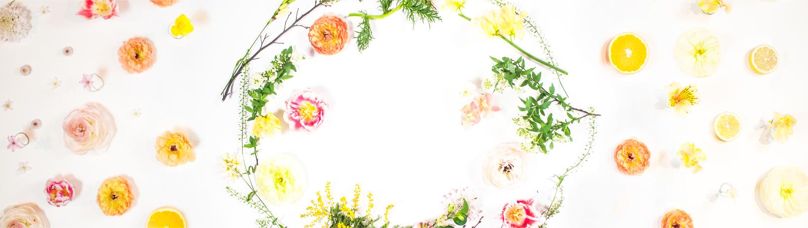 flowerarrangement-grace-daikanyama-home-slider-image_01
