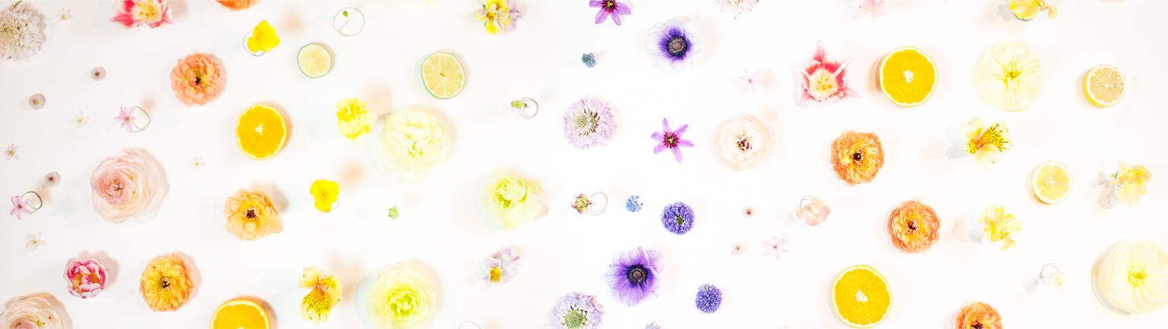 flowerarrangement-grace-daikanyama-home-slider-image_05